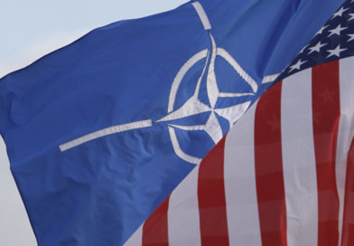 Segreti Nato