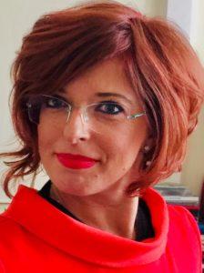 Margherita Furlan